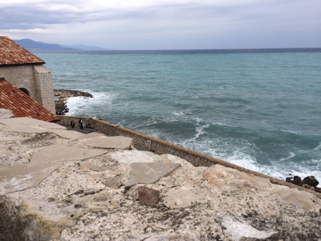 antibes-by-the-sea