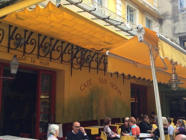 arles-cafe-van-gogh