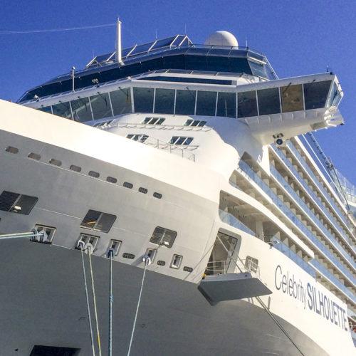 ocean-cruises-sqr