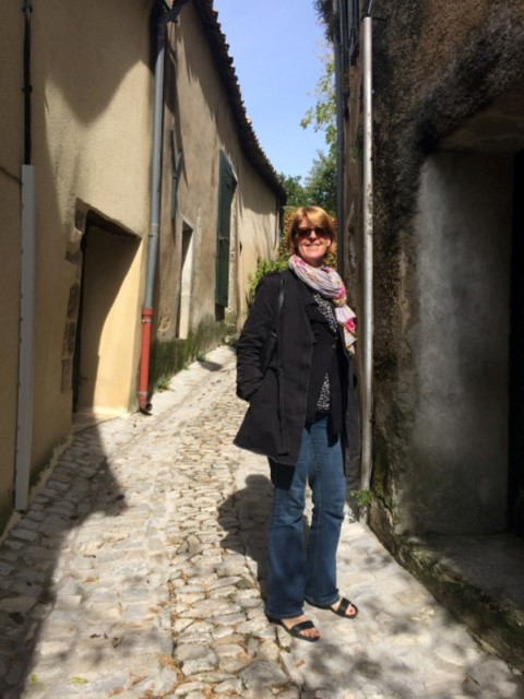 avignon-my-friend-laurence-small