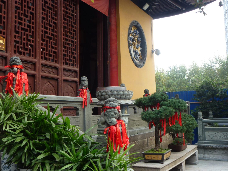 china-2014-240