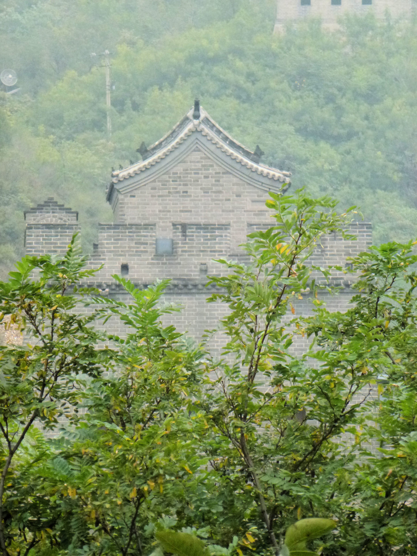 great-wall-of-china-3