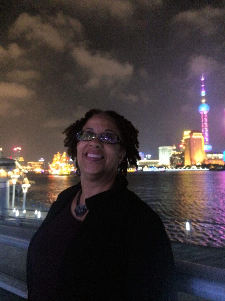 me-in-shanghai-1