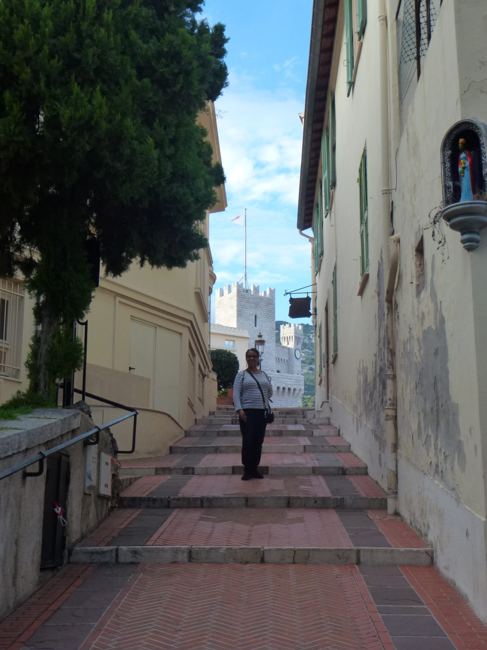 monaco-stairs