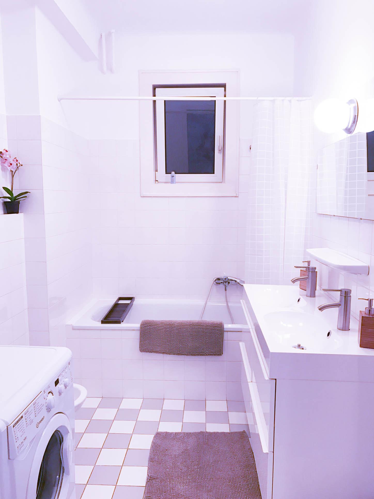 airbnb-bathroom