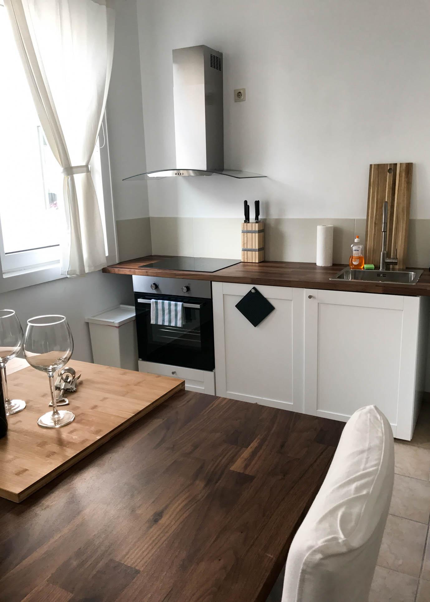 airbnb-kitchen