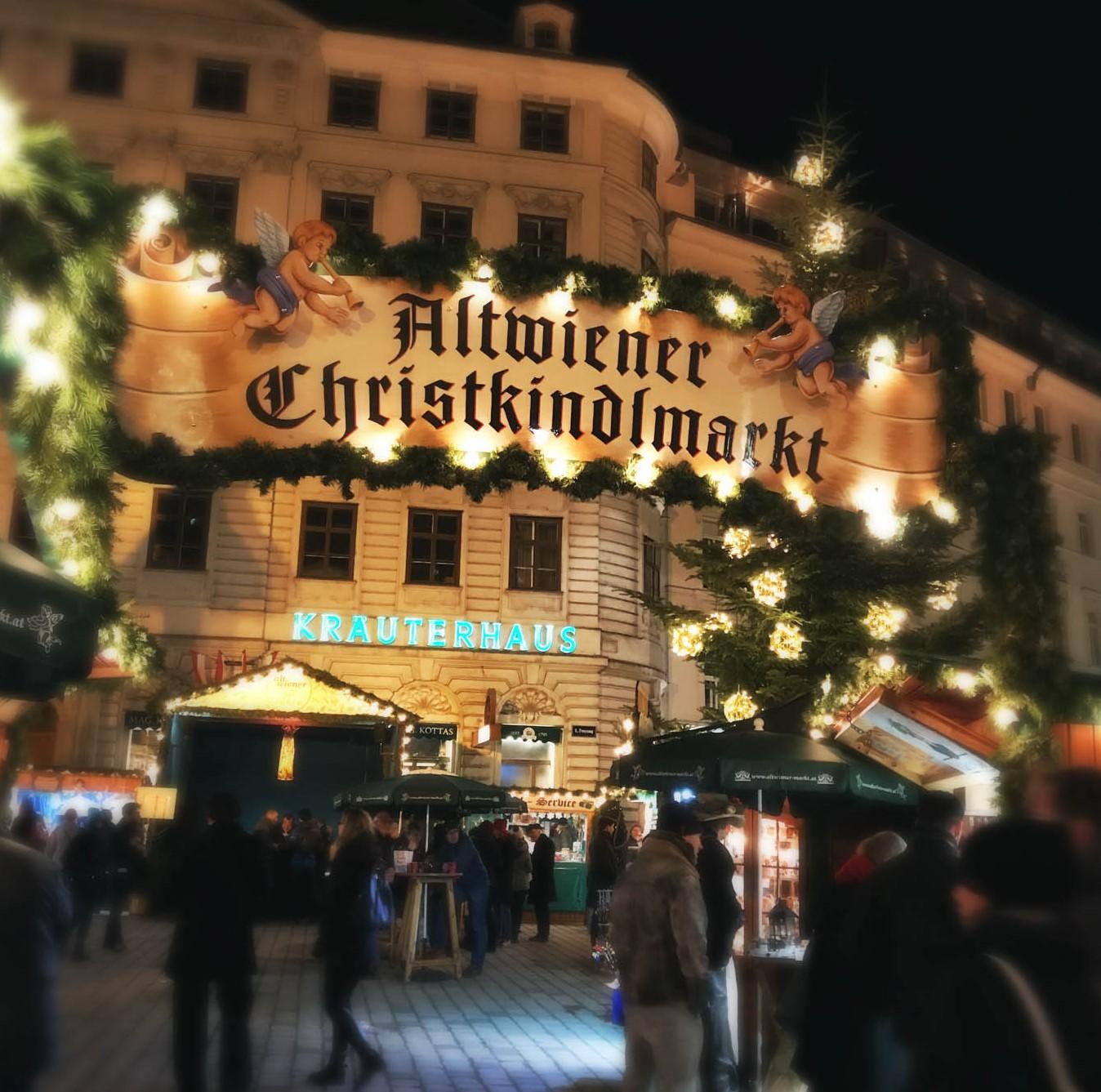 altweiner-christmas-market