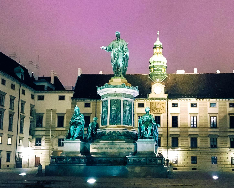 hapsburg-palace3
