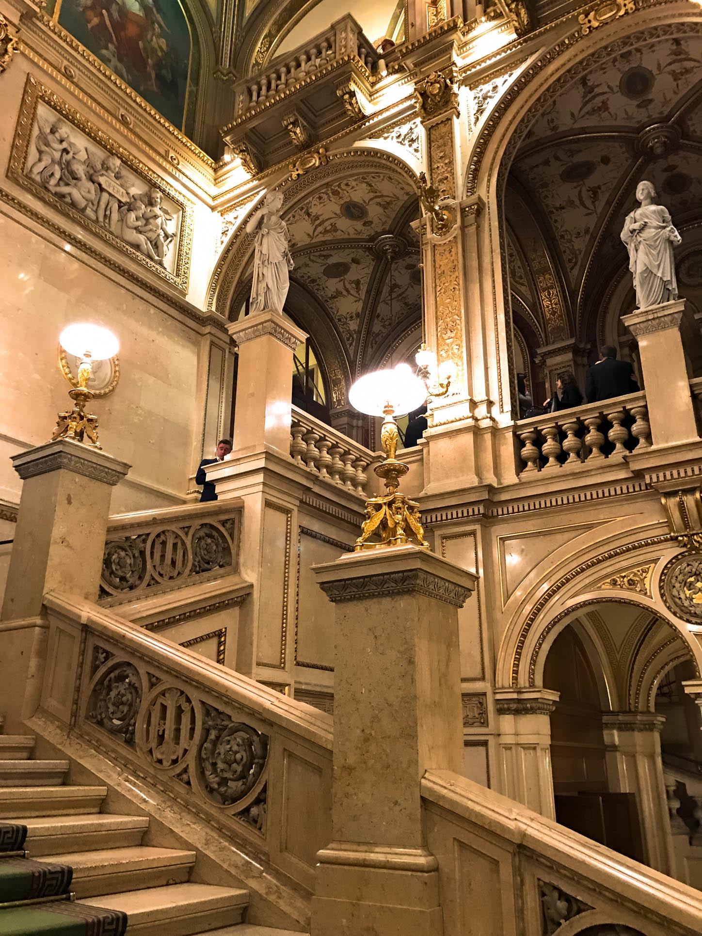 opera-house3